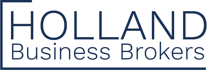 Holland Business Brokers